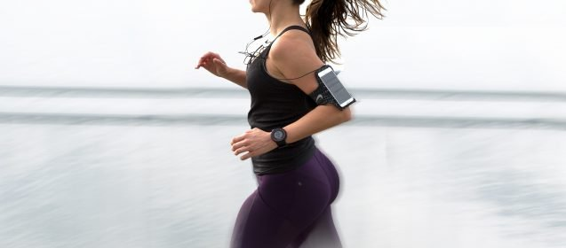 Why Running Is Good For Your Heart?
