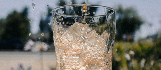 Is Diet Soda Good For You?