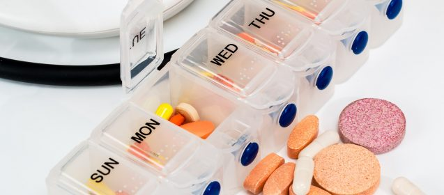 Pros And Cons Of Health Supplements